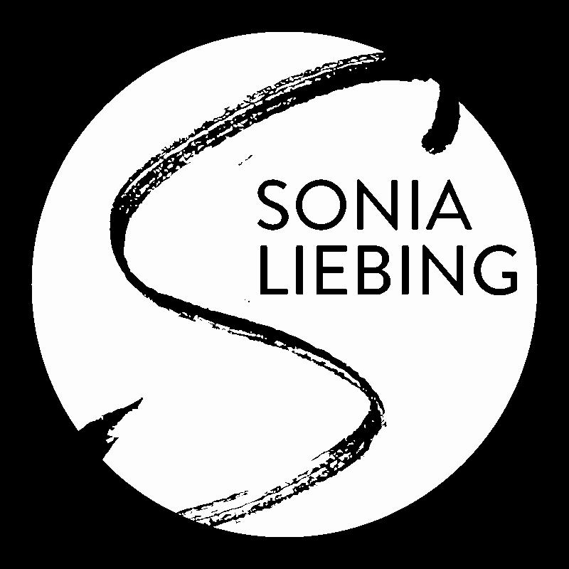 Sonia Liebing Fanshop Merchandising